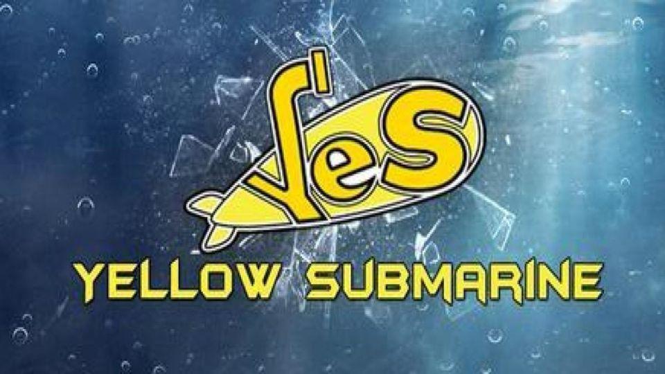 Rekapitualce třetího kola ESL One Germany: Žlutá ponorka opět válí, Češi v problémech