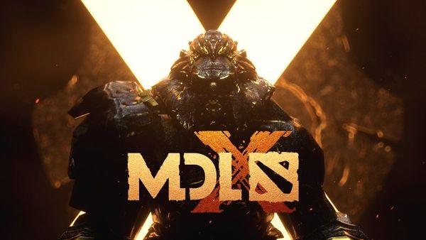 První major sezóny MDL Chengdu Major ovládli TNC Predator