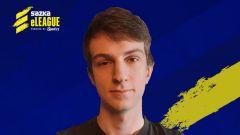 Slawee: v kvalifikaci na TI bych nejraději vyzval všechny CZ/SK hráče
