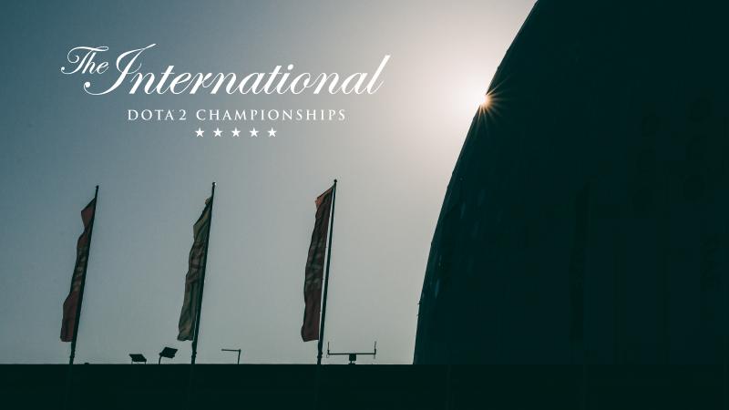 The International 10 odložen, ale Battle passu se dočkáme!