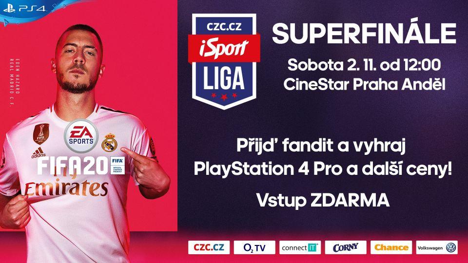 Nejlepší čeští fotbaloví hráči tě zvou vsobotu do kina, dorazíš?