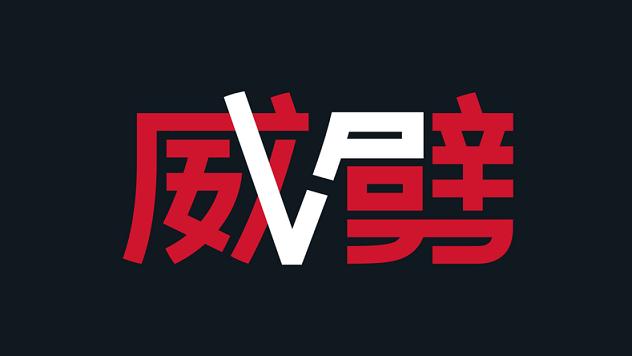 Virtus.pro změnil znak na TI9