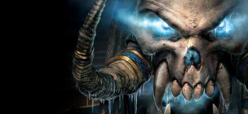 Warcraft 3 TFT 1.26 patch ke stažení