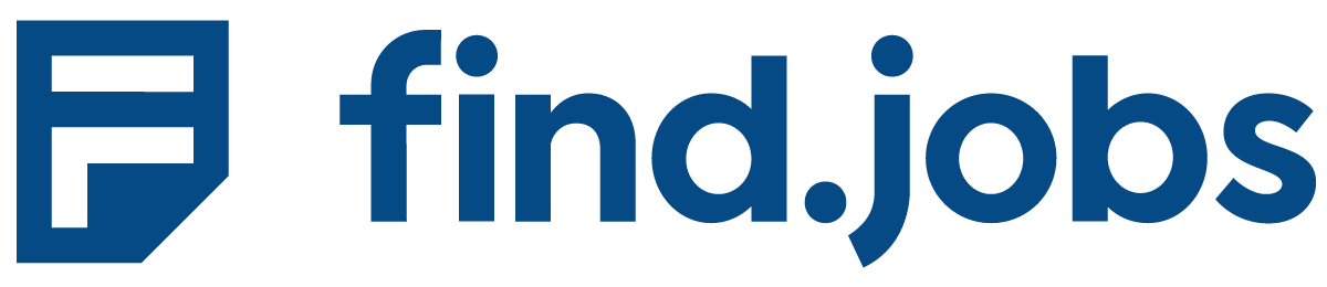 find.jobs logo