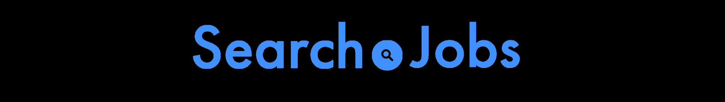 search.jobs logo