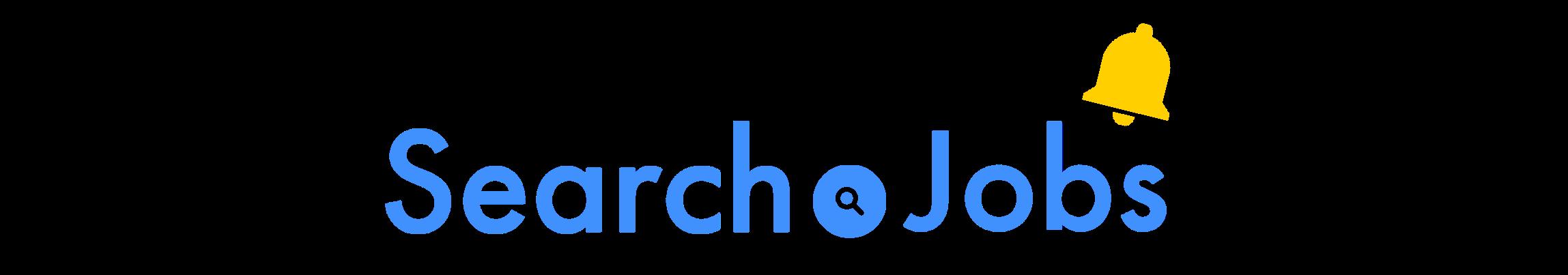 search.jobs push logo