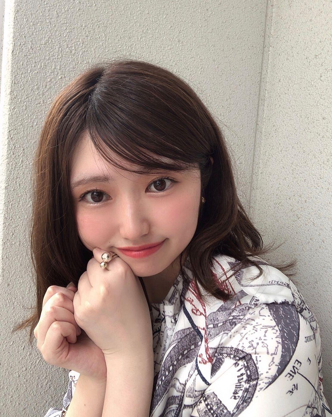 No.78 Misaki