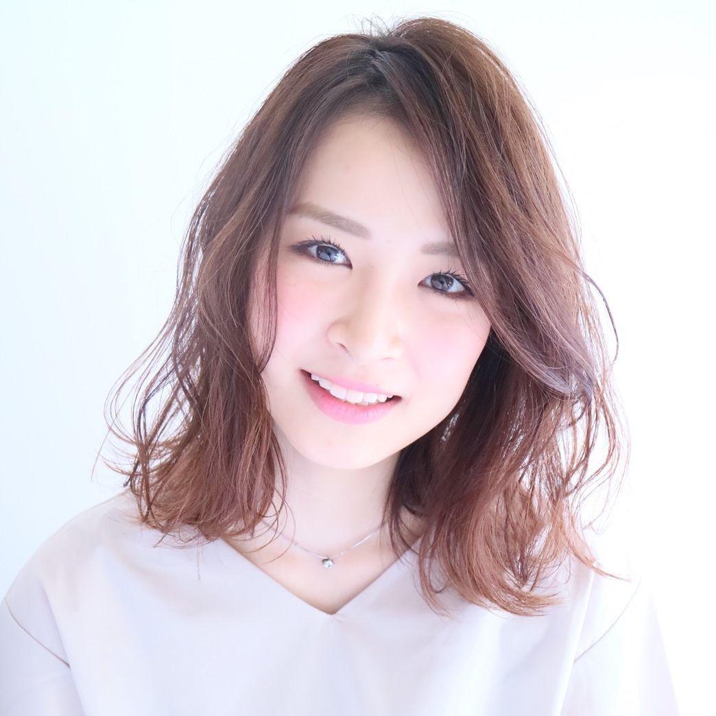 No.180 茉由香