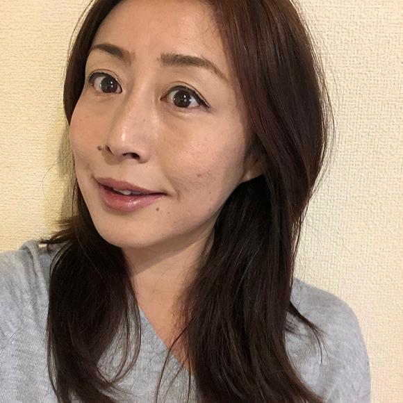 No.194 Akino