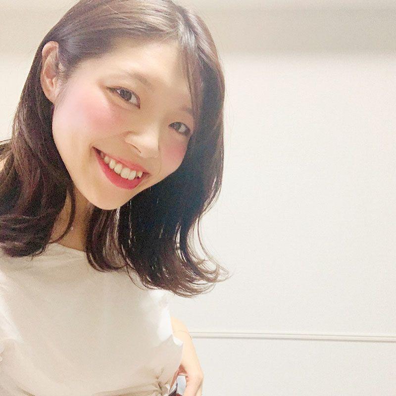 No.14 shino