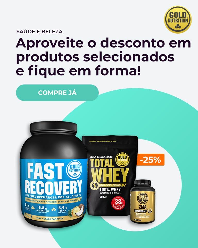 fe9a2472a Dott.pt — O maior shopping online de Portugal
