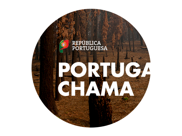 Portugal Chama