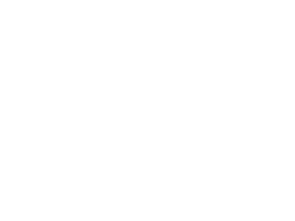 Alvaiázere, capital do Chícharo