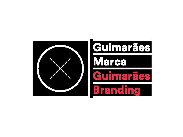 De Guimarães para o Mundo