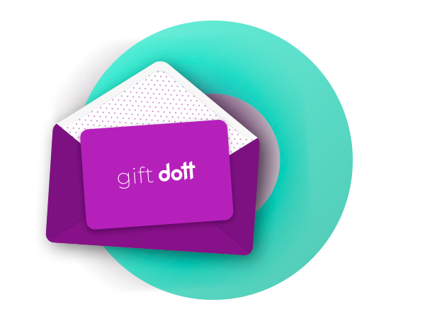 Gift Dott