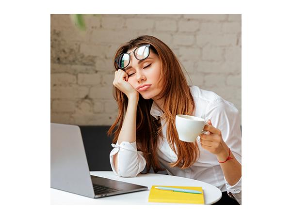 highlight of Dormir melhor: o que preciso fazer