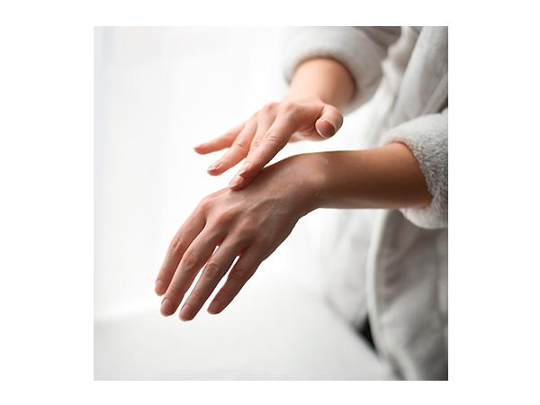 Magazine Dott - Como proteger a sua pele do frio