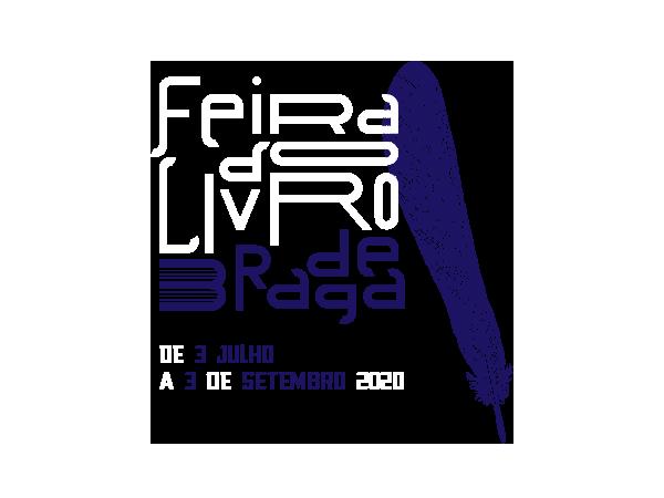 Feira do Livro de Braga