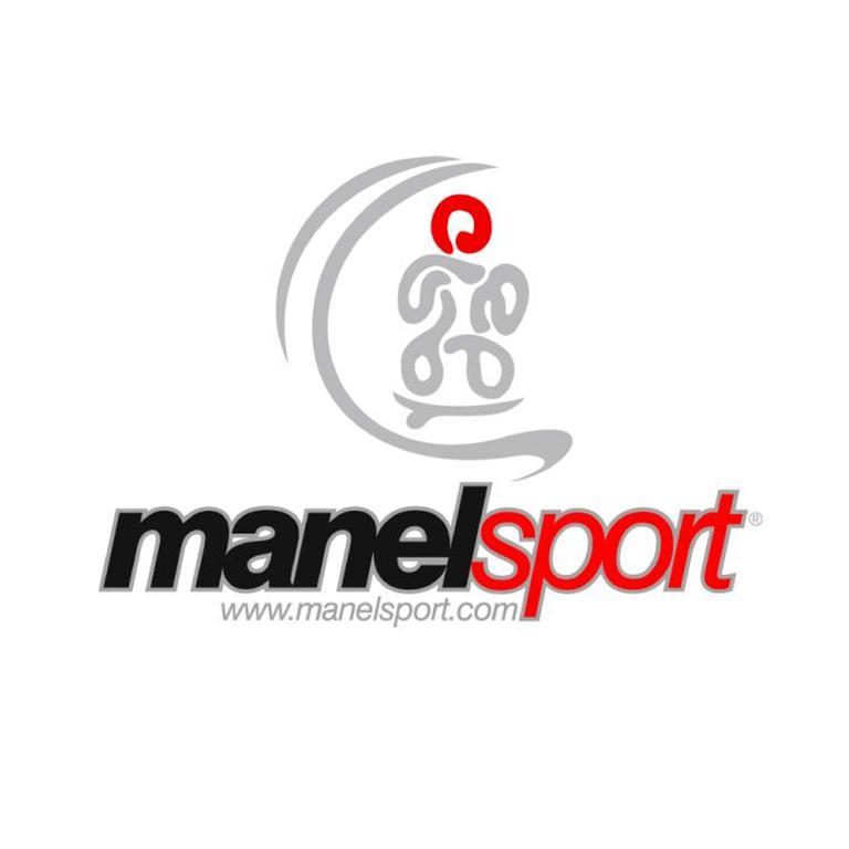 58ee64fceaf Dott — o maior shopping online de Portugal