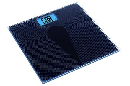 personenweegschaal digit blw licht 180kgexcl 2x aaa batt