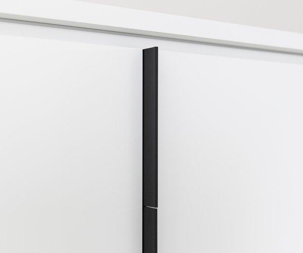 5x5 Design Roel Vandebeek X Dovy Keukens