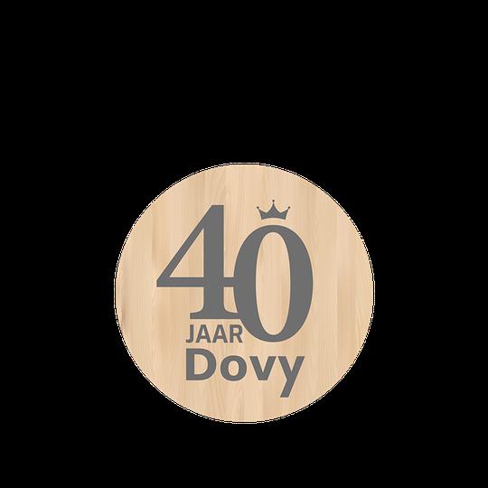 Bol 40 jaar Dovy_800x800_NL_onderaan_gecentreerd.png