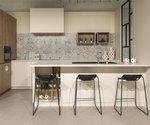 Design-dovy-toonzaal-keuken-te-koop-0001-pop-up Schoten_BOX 10_01.jpg