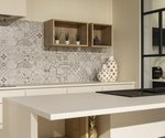 Design frontlam-dovy-toonzaal-keuken-te-koop-0003-pop-up Schoten_BOX 21_03.jpg