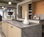 Design frontlam-dovy-toonzaal-keuken-te-koop-0005-pop-up Schoten_BOX 24_05.jpg