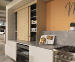Design frontlam-dovy-toonzaal-keuken-te-koop-0006-pop-up Schoten_BOX 24_06.jpg