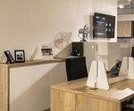 Design frontlam-dovy-toonzaal-keuken-te-koop-0001-pop-up Schoten_BOX 31_01.jpg