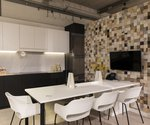 Design frontlam-dovy-toonzaal-keuken-te-koop-0001-pop-up Schoten_BOX 30_01.jpg