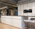 Keuken te koop_0001_Pop-up Schoten_BOX 18_03.jpg