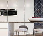 Keuken te koop_0002_Pop-up Schoten_BOX 18_02.jpg