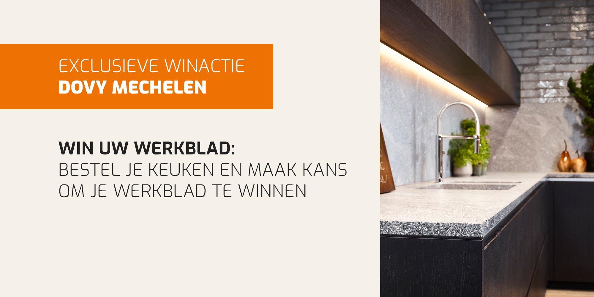 Exclusieve actie Dovy Mechelen.jpg
