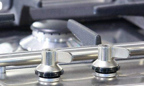 Cuisinière à induction, au gaz ou vitrocéramique?