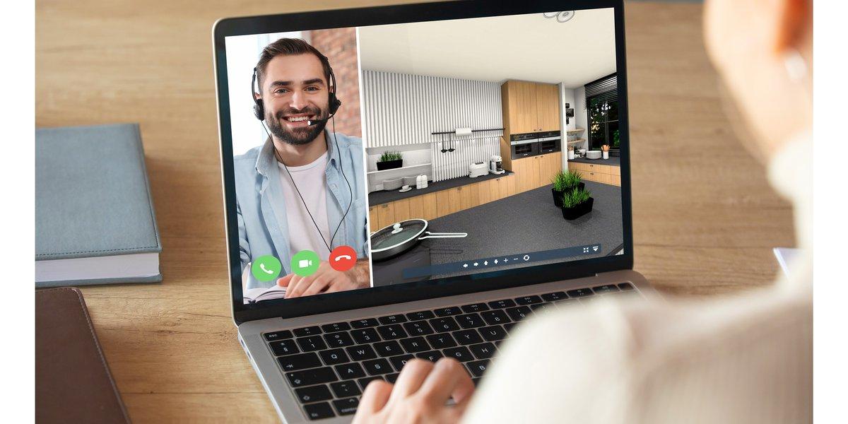 online-afspraak-visual-low-res.jpg