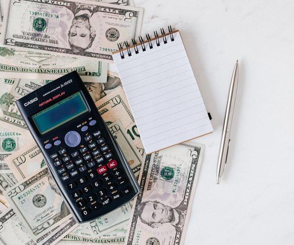 Profiteer van het verlaagd BTW-tarief van 6%