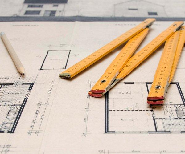 Aanspraak maken op de sloop- en heropbouwpremie