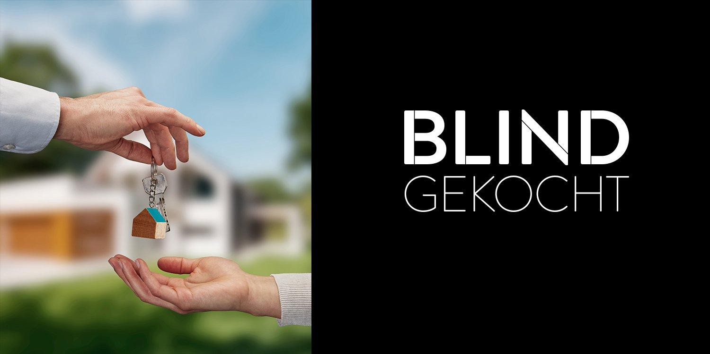Blind Gekocht Seizoen 3