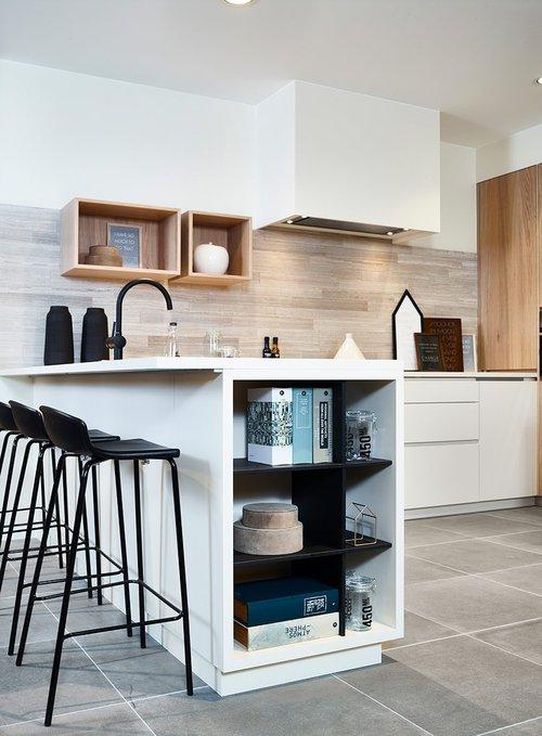 witte-moderne-keuken2.jpg