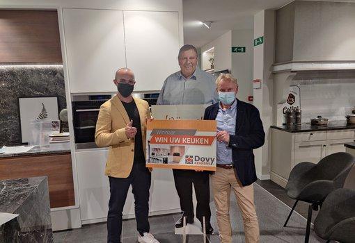 win uw keuken 2021 turnhout