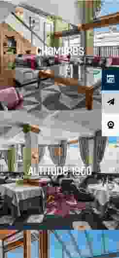 PageClient_Responsive02 annapurna