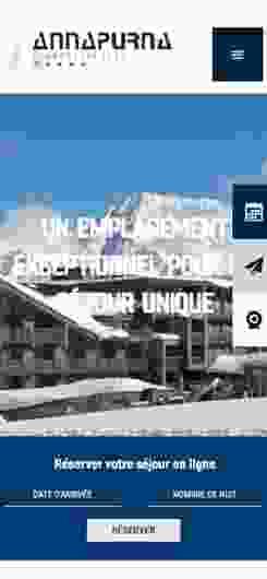 PageClient_Responsive01 % Annapurna