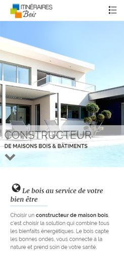 PageClient_Responsive01 itinéraire bois