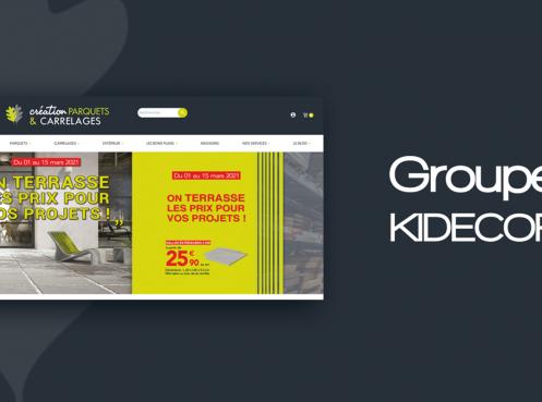 PageClient_VisuFullPage kidecor