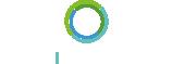 Logo Asdoria