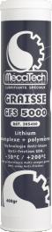 GFS 5000