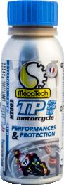 TP Moto