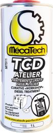 TCD atelier
